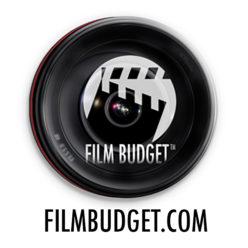 Film Budget